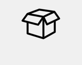 Karton Ambalaj (Kutu)